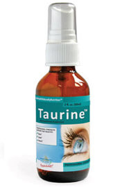 Taurine Spray